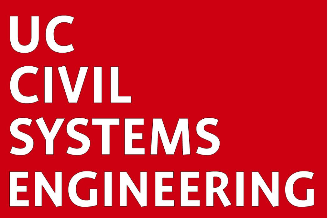 Civil Systems