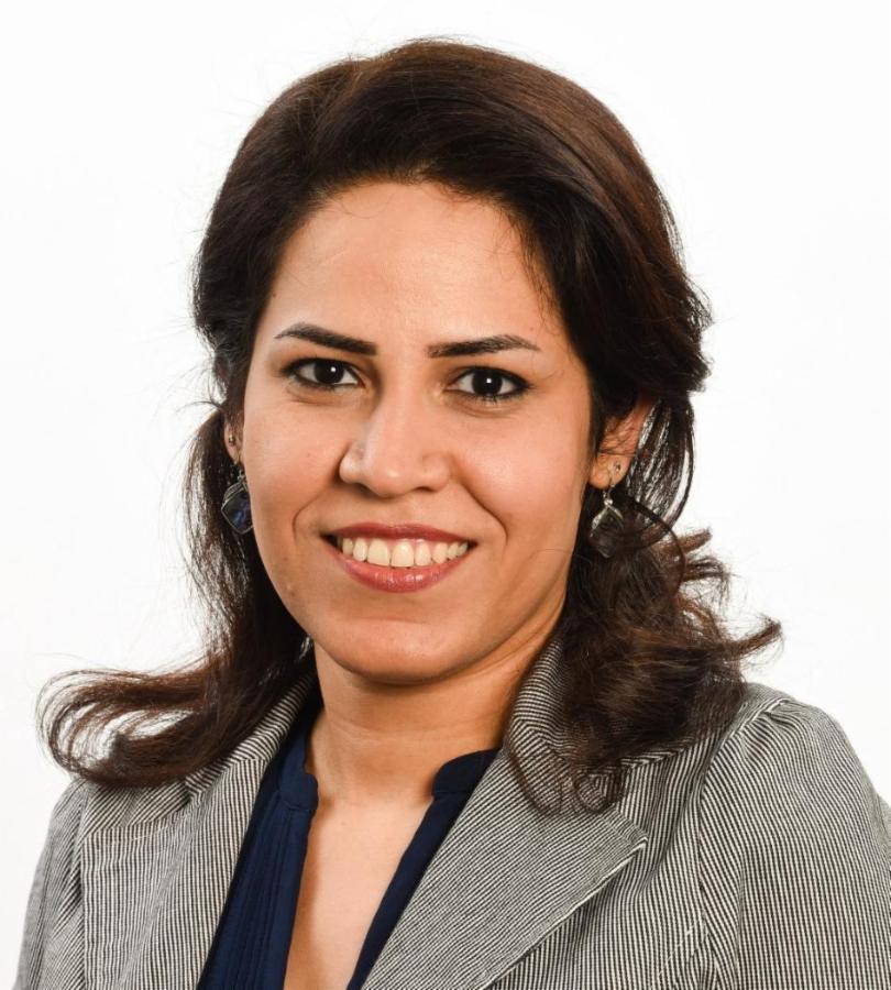 Maya tangestani profile image