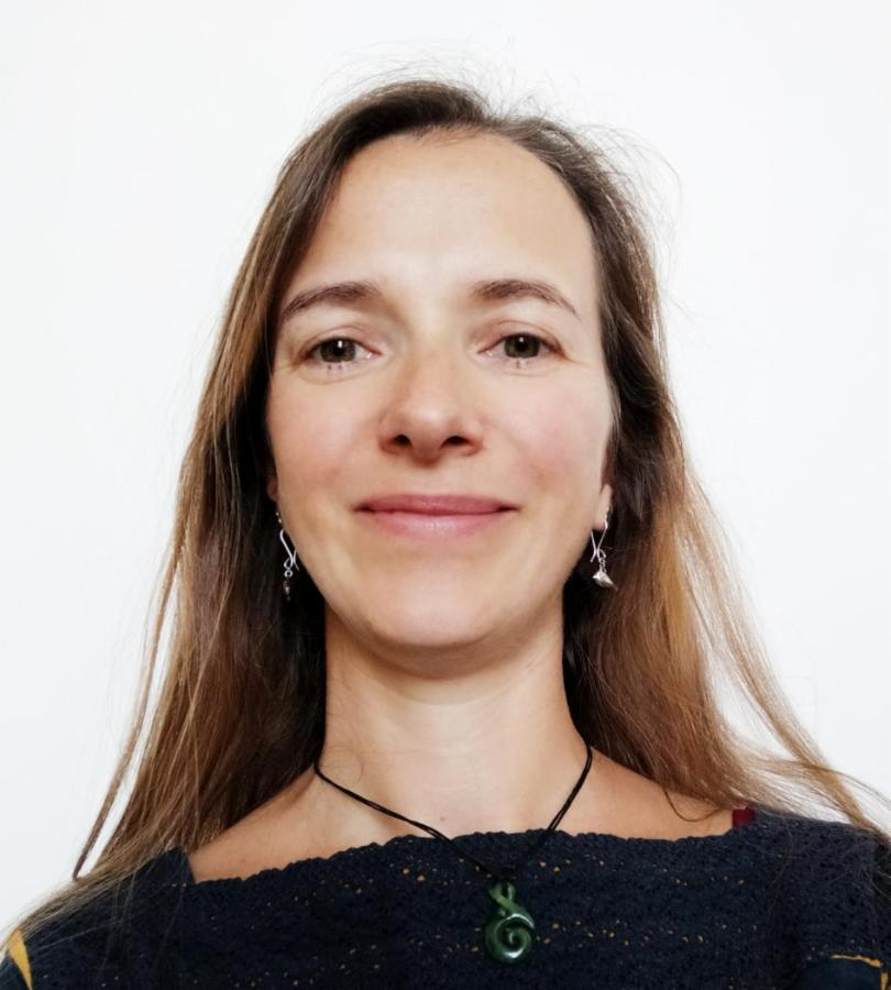 Clemence Profile Image