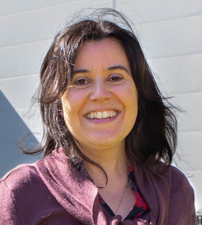 Antonella Grassano