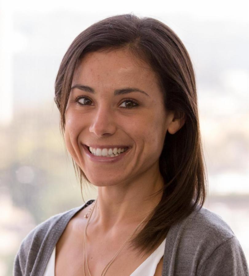 Sabina Profile image