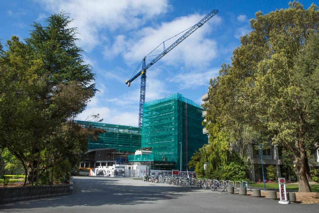 View-campus-building-construction_DPC_block