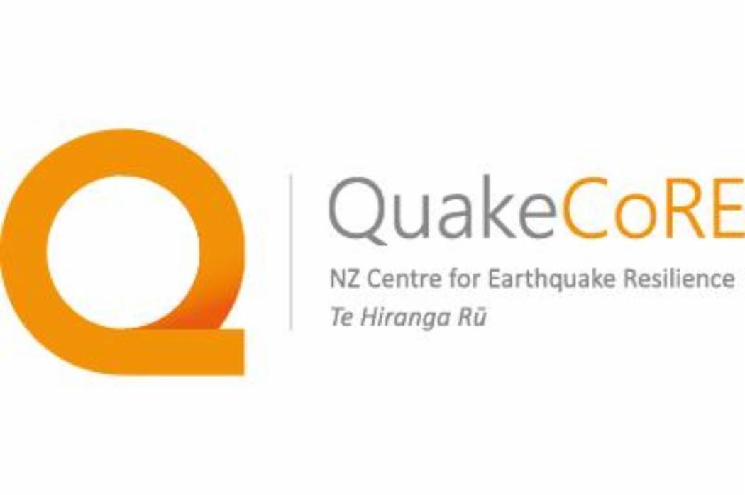 thumb-quakecore