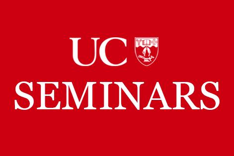 generic seminars image for content block