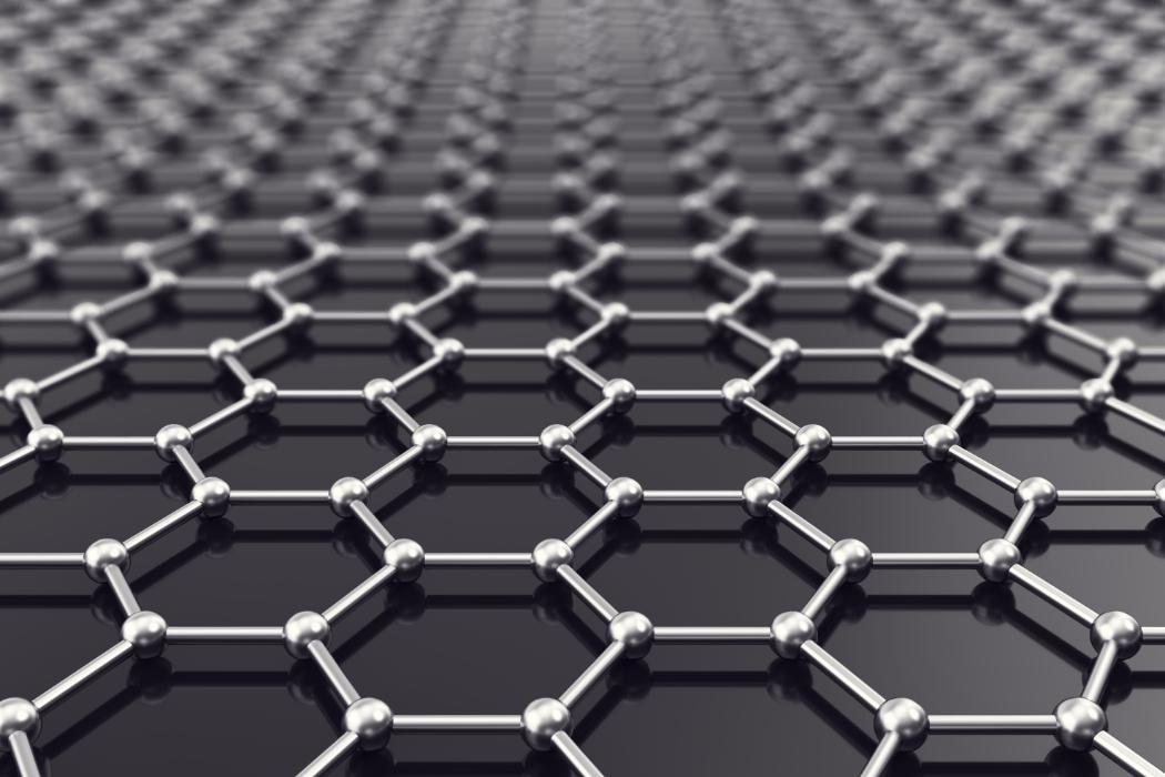 nanostructure engineering science and technology