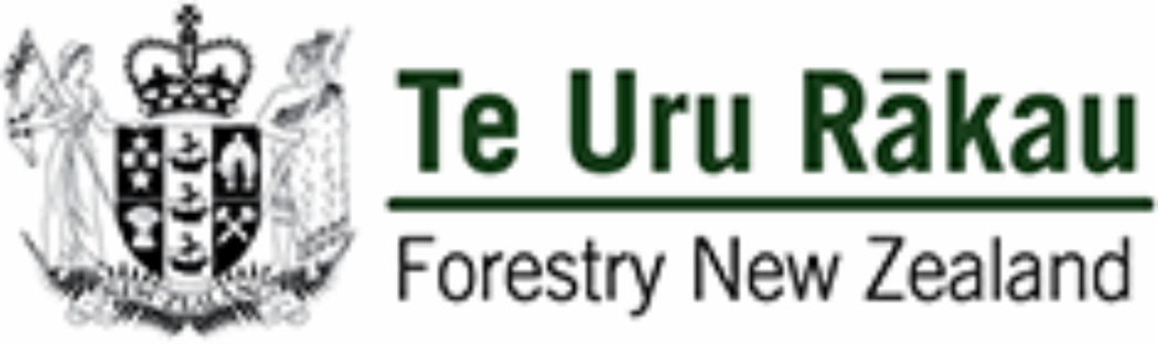 Te Uru Rakau Forestry
