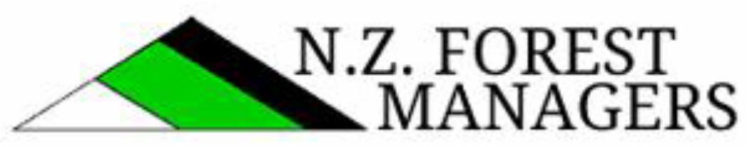 NZ Forest Managers logo