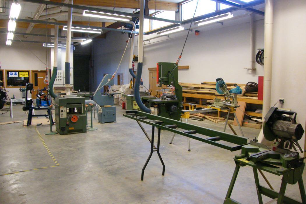 Wood-technology-laboratory_DPT_block