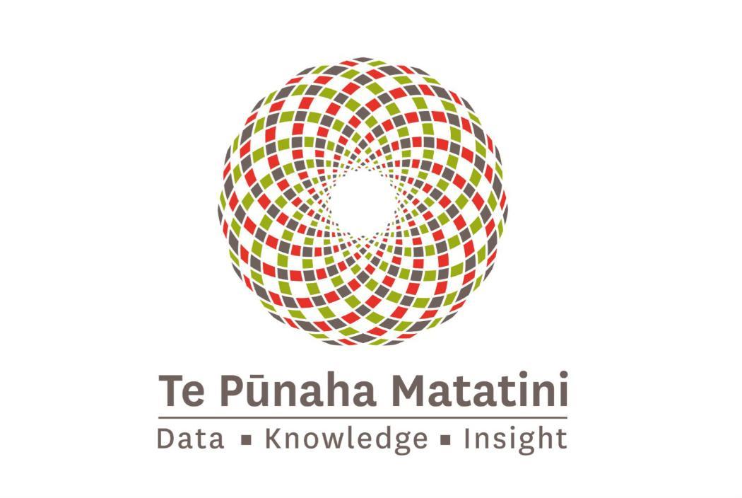 Te-Punaha-Matatini-logo_DPT_block