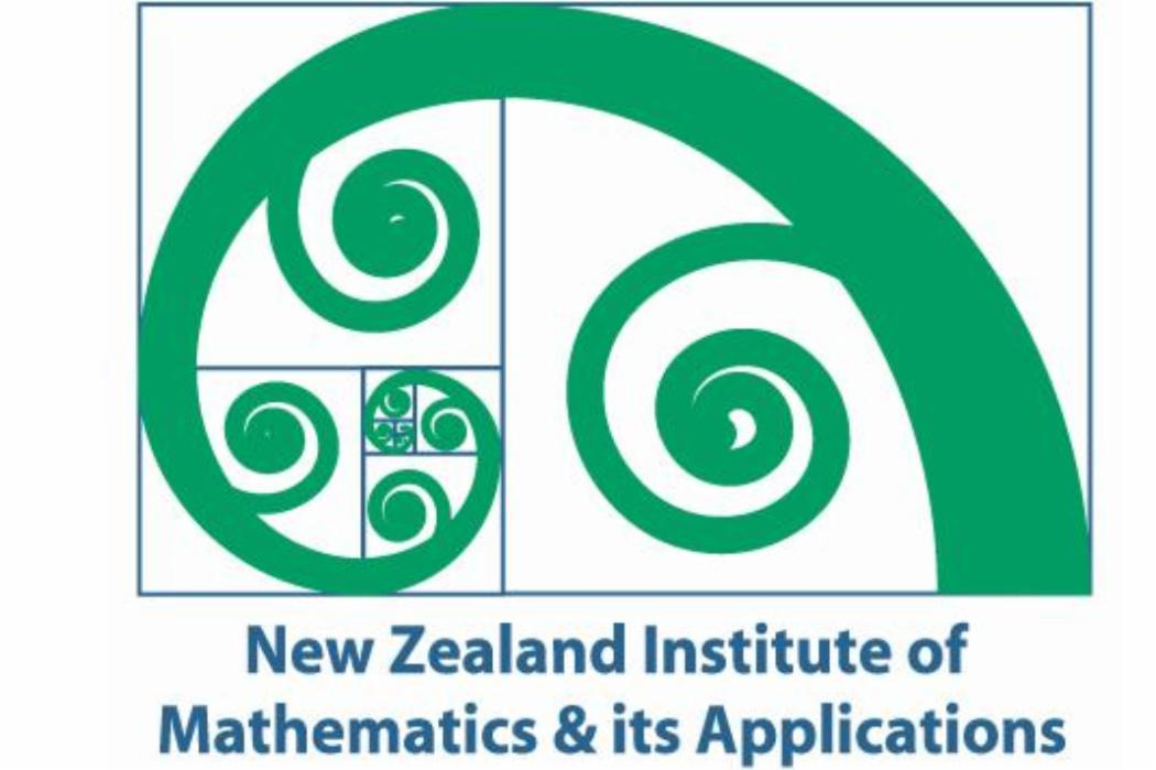 New Zealand Institute of Mathematics & its Applications
