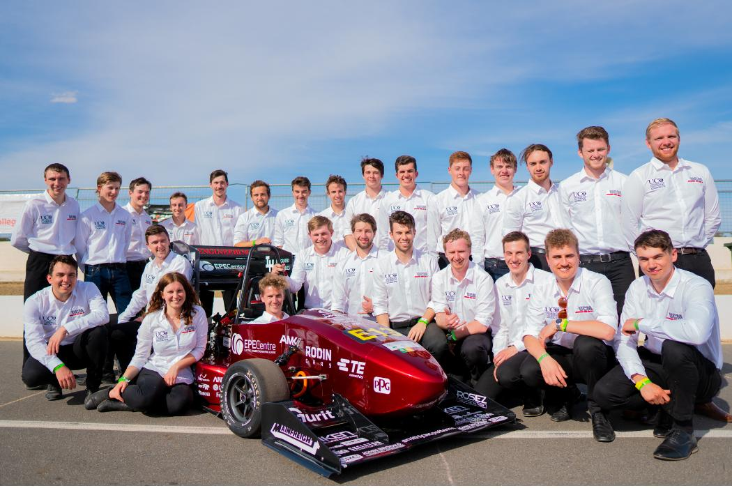 UC Motorsport_NWS
