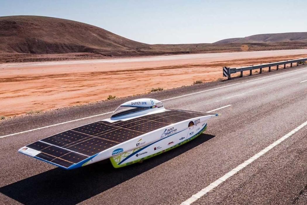 Mech Eng clubs_UC Solar Team