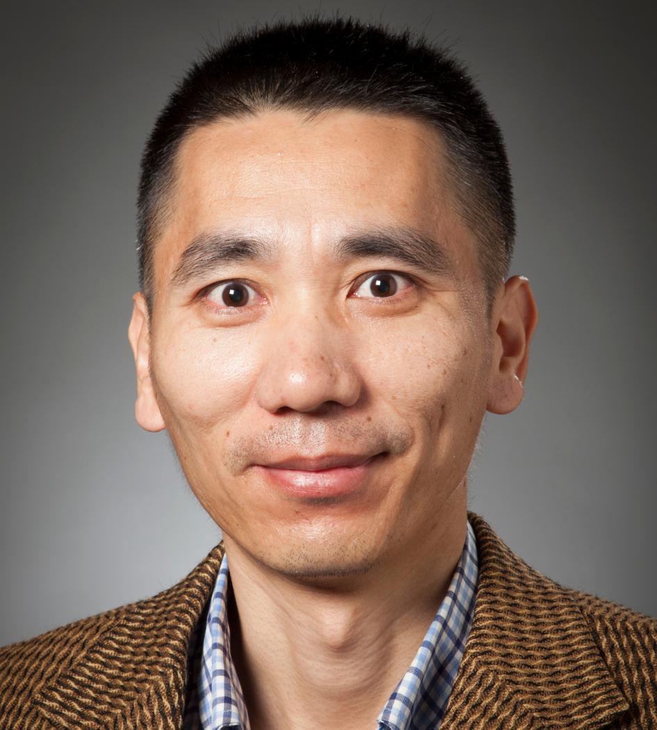 Dan_Zhao_DPT_Profile