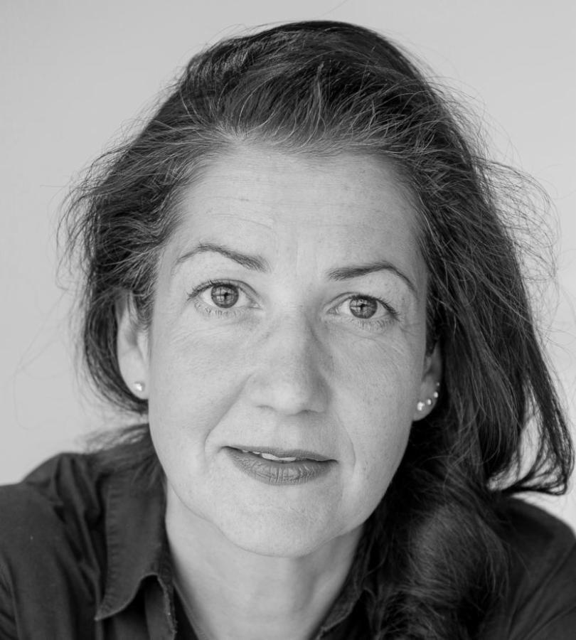Heide Lukosch