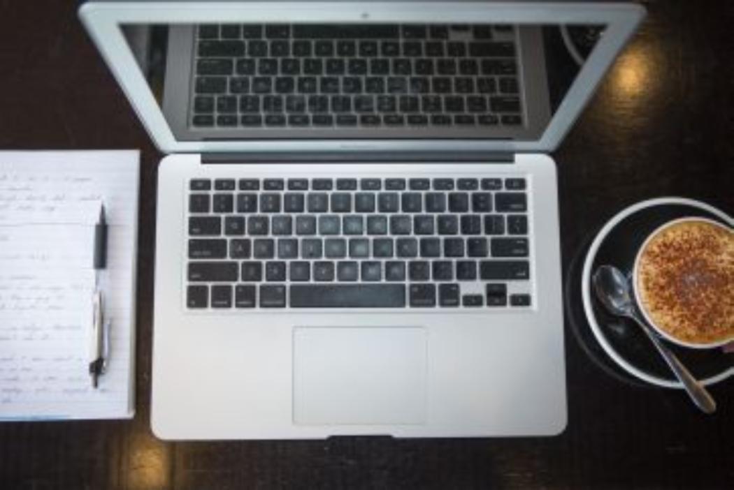 Apply Now Macbook