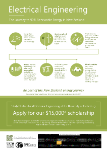 2017 Scholarship Poster 2