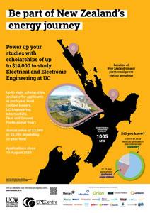 2020 Scholarship Poster Geothermal thumbnail