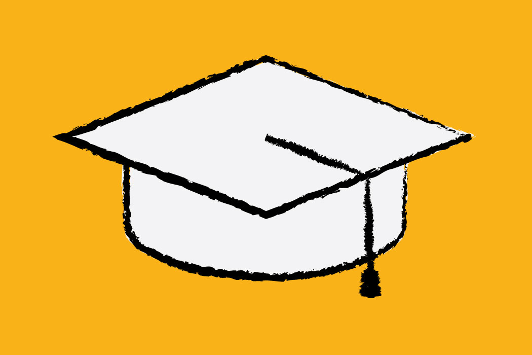 Education & Outreach icon 1050x700