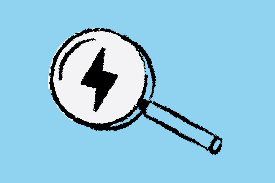 Research and Innovation icon 1050x700