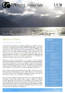 EPEC Newsletter June 16