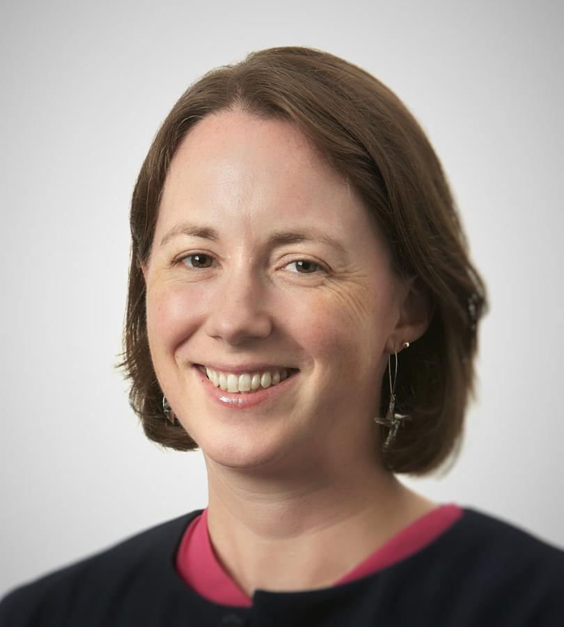 Nikki Newham