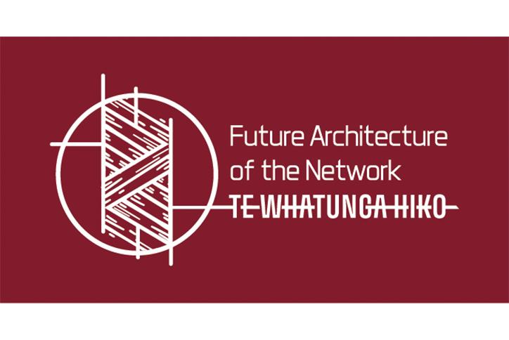 FAN Logo with space