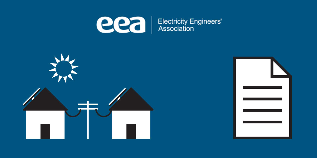 EEA Distributed Generation Guide