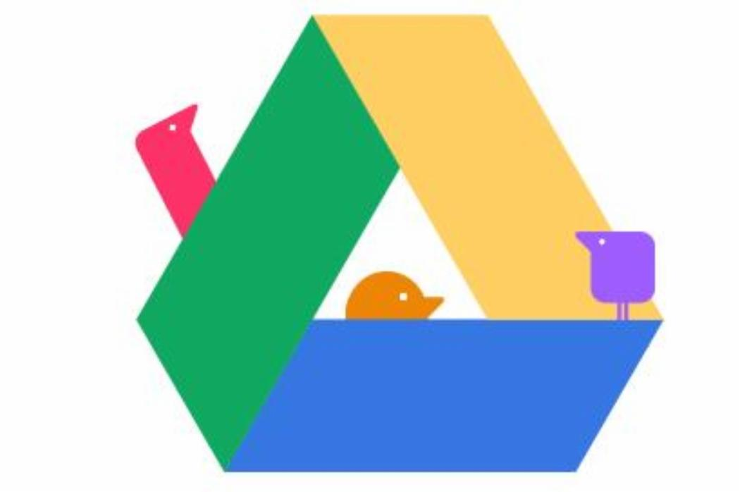 Read&Write for Goggle