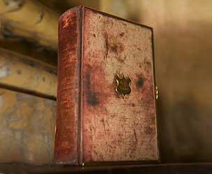 The Bible in Politics - University of Canterbury - New Zealand