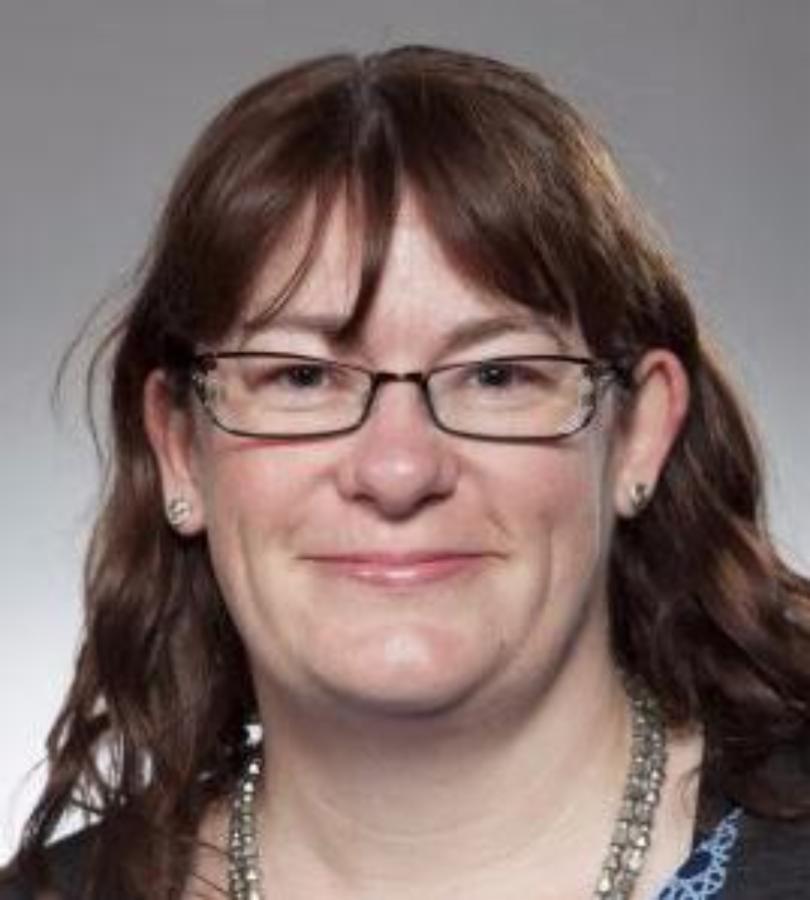 Leanne Keenan