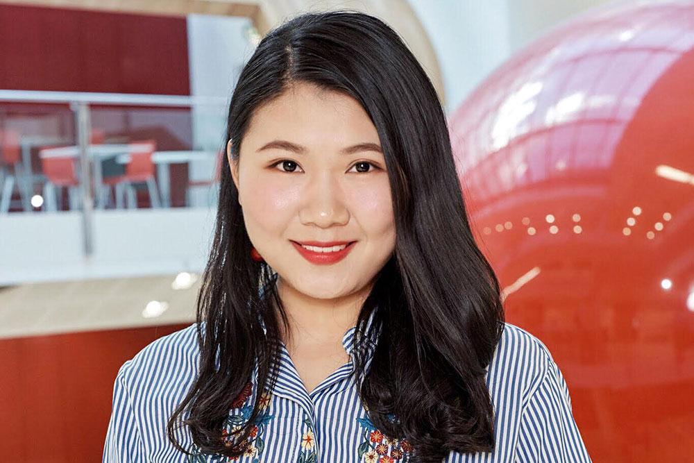 Shiwen Zhang