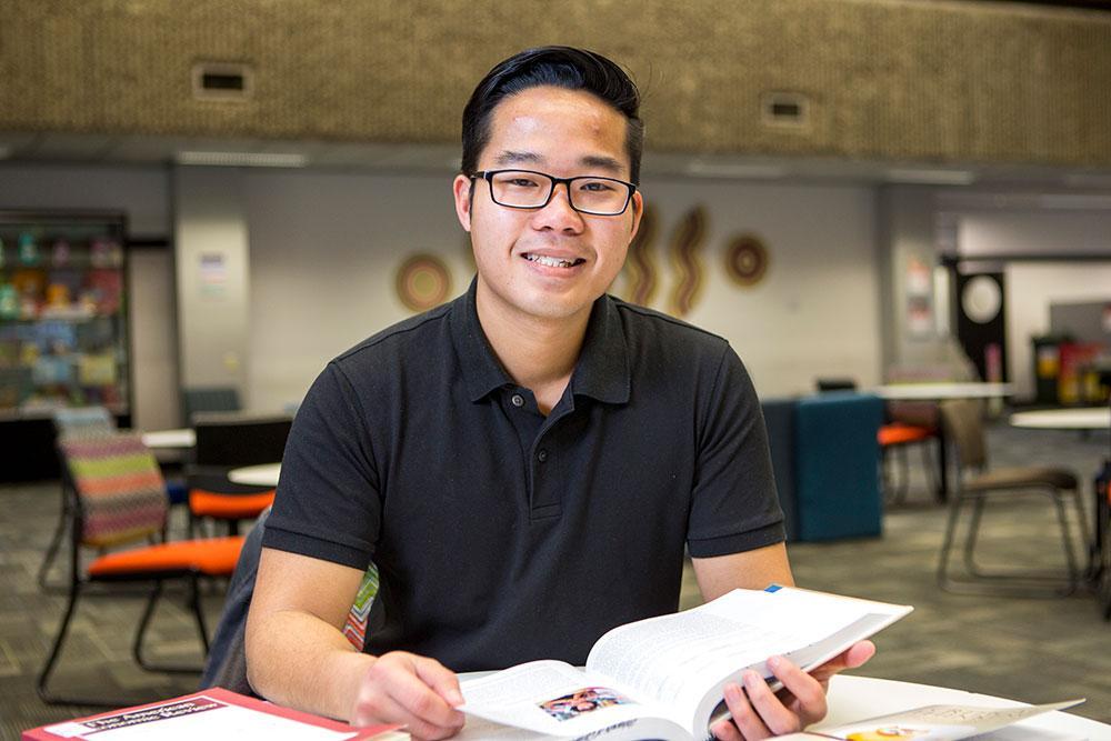 Tuan Hoang Nguyen