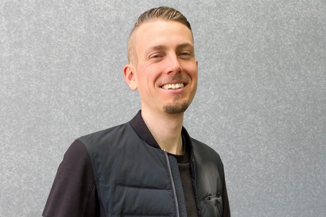 Philipp Sueltrop
