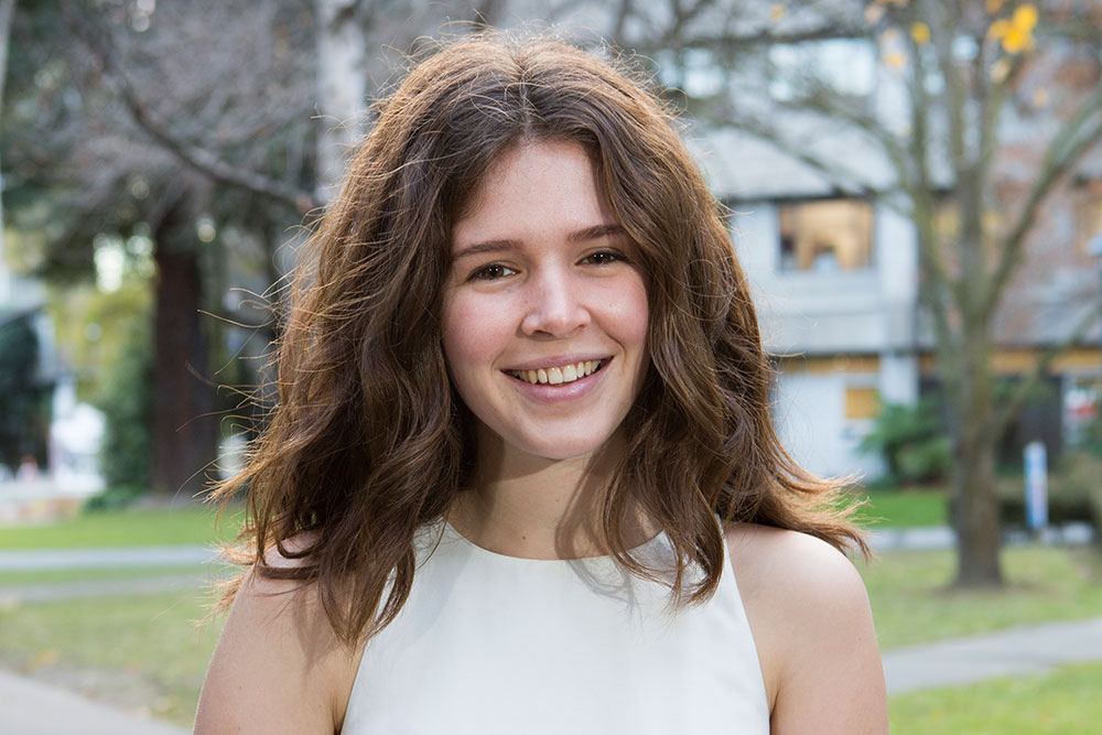 Katie Collier