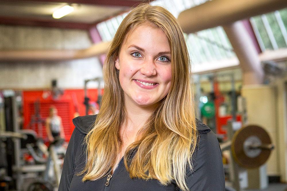 Laura Schnelle