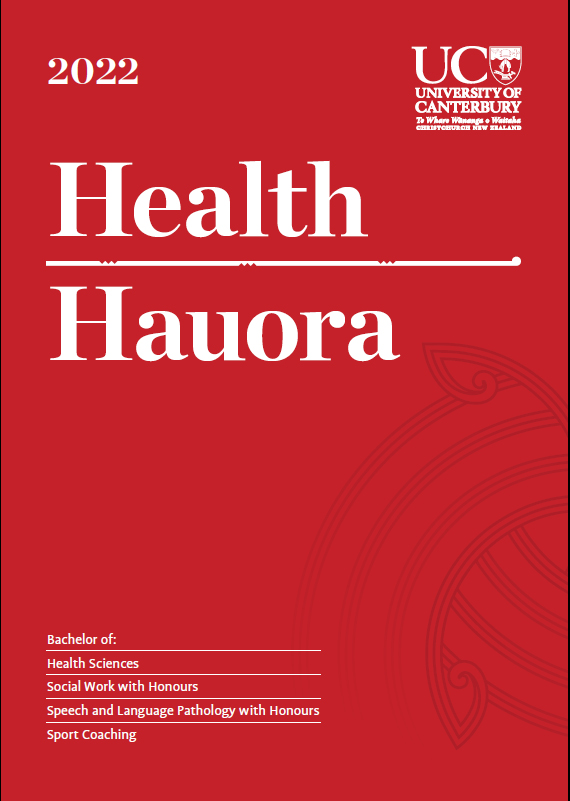 Intro to Health cover thumbnail