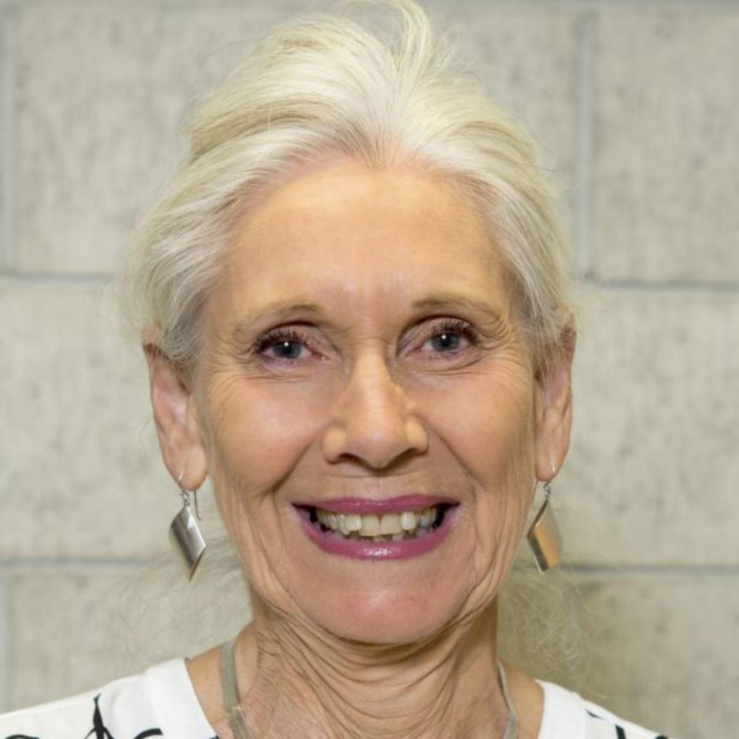 staff-profile-Joan-Allardyce FUT hero-staff.jpg