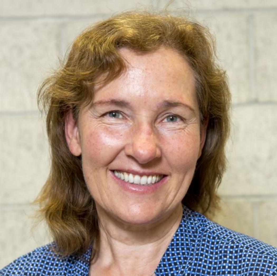 staff-profile-Annatte-Gillespie FUT hero-staff.jpg