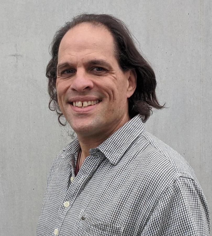 Rob Staff Profile Pic 2020