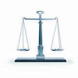 Law - Criminal Justice