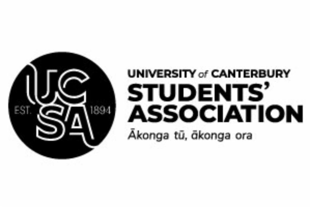 UCSA logo