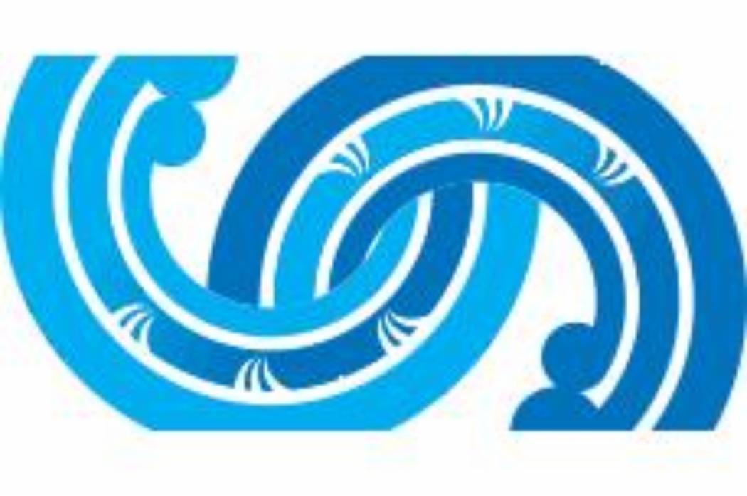 UC ITS Logo