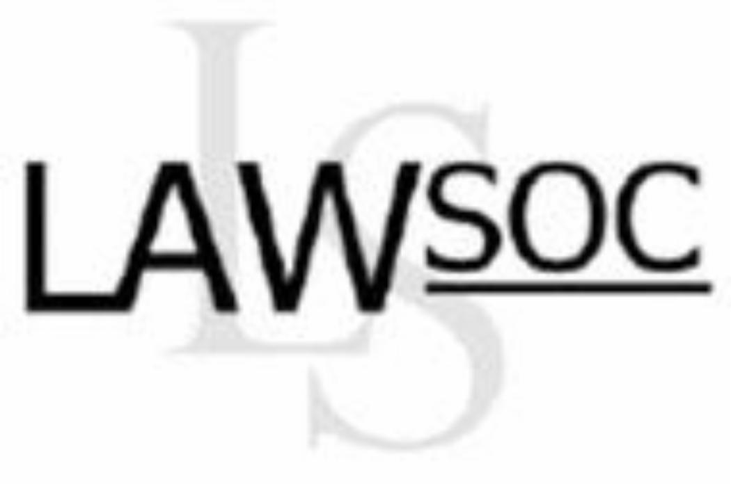 LawSoc