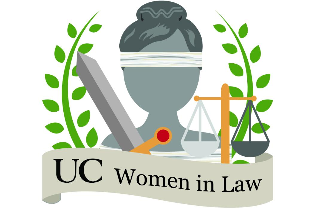 UC Women in Law