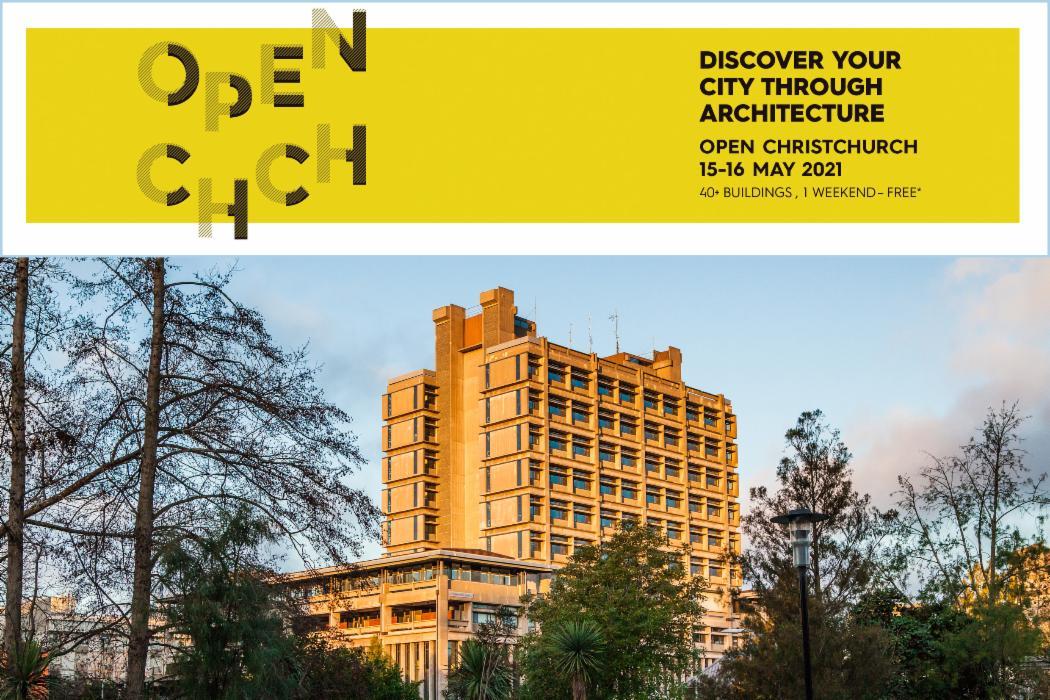 Open Chch PJH 2021