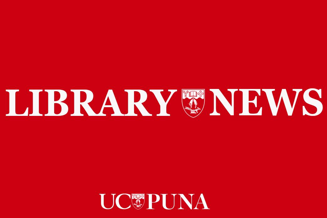placeholder_library_news