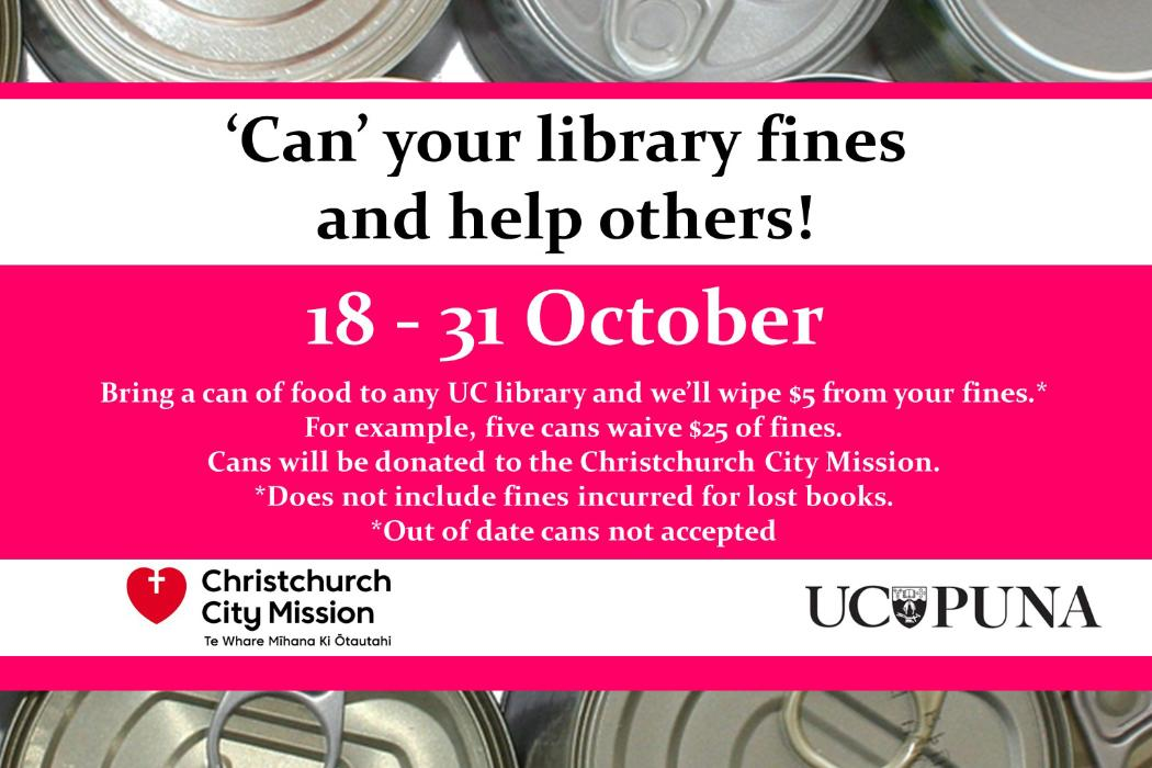 Can-your-fines-2021-Library-news