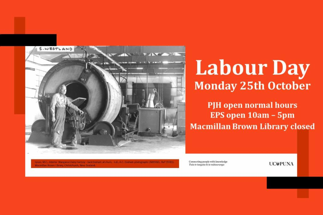 Labour-day2021-Library-news