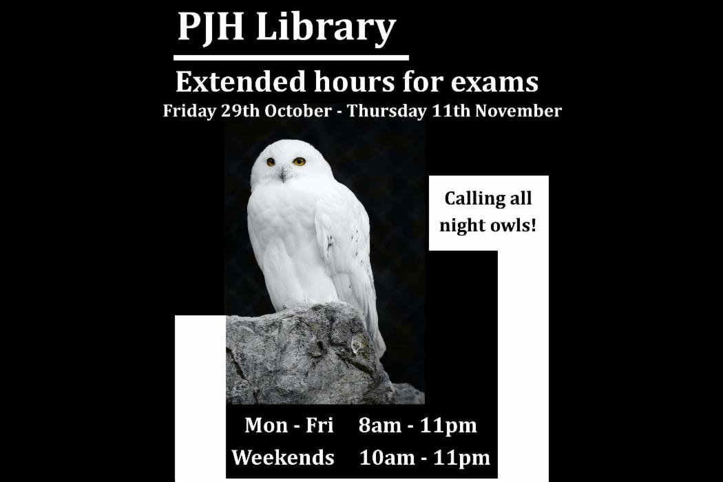 Extended-hours-Oct-2021-Library-news