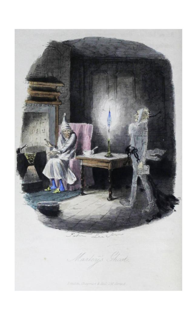 Dickens-829843-03